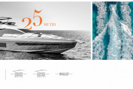 2018 | Cannes Yachting Festival